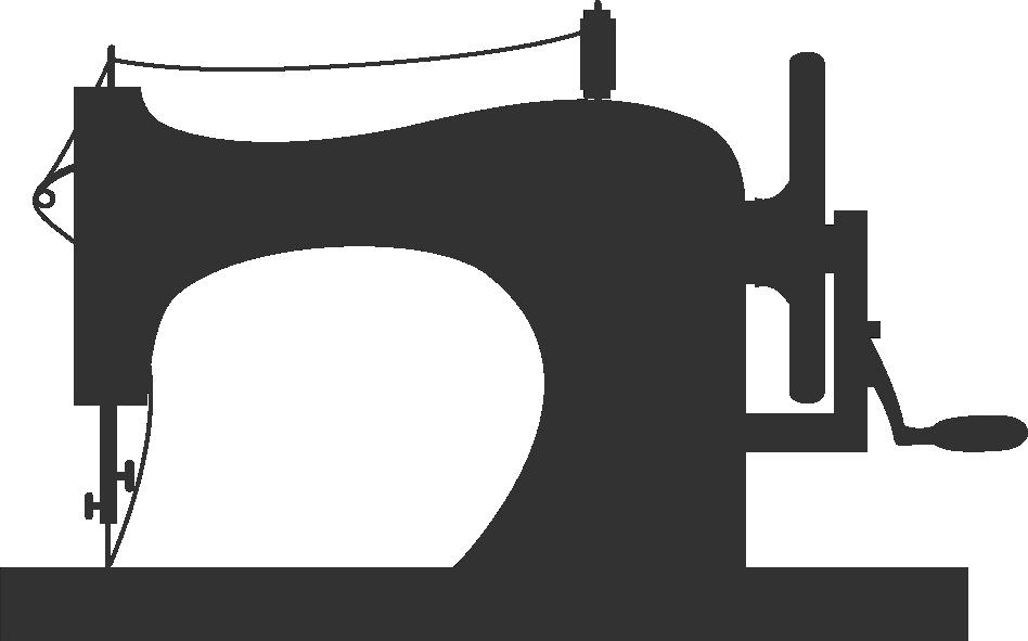 Startseite - 1