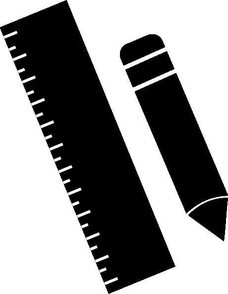 Startseite - 3